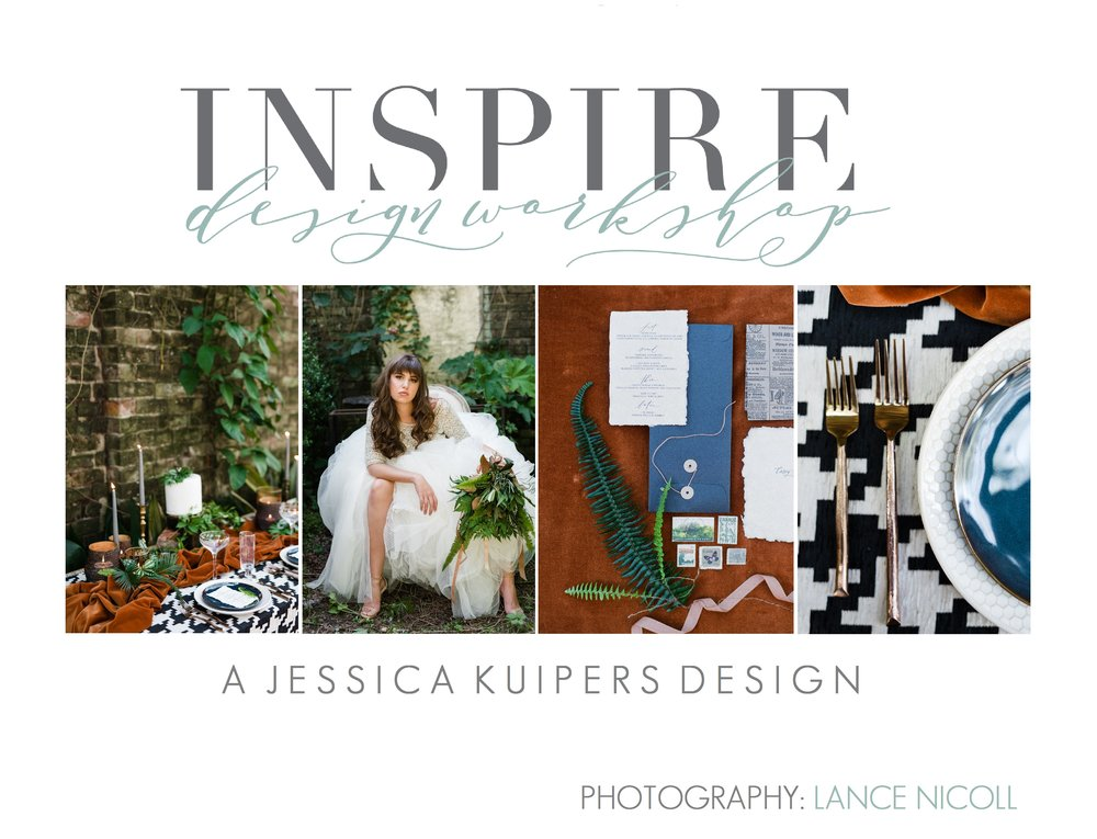 JESSICA Design Compilation (IDW2).jpg