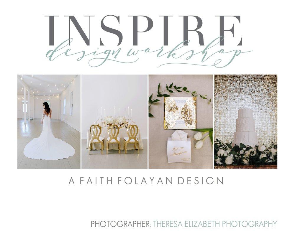 FAITH Design Compilation (IDW2).jpg
