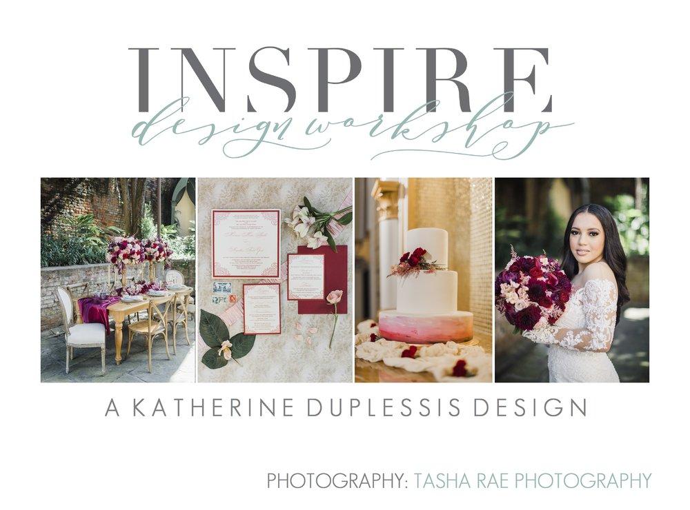 KATHERINE-Design Compilation (IDW2).jpg