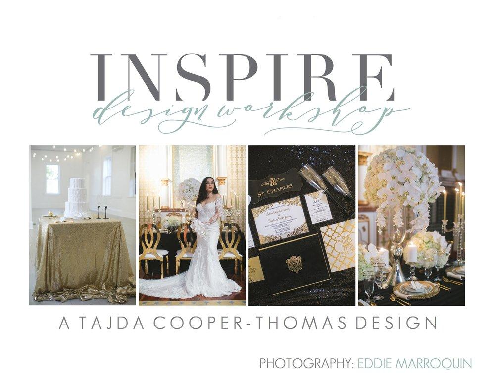 TAJDA Design Compilation.jpg