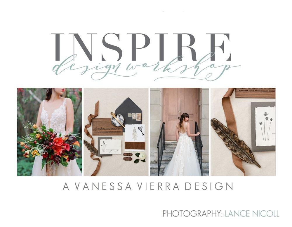 VANESSA Design Compilation (IDW2).jpg