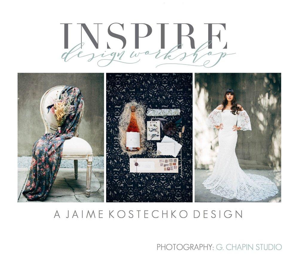 JAIME Design Compilation (IDW2)_preview.jpeg