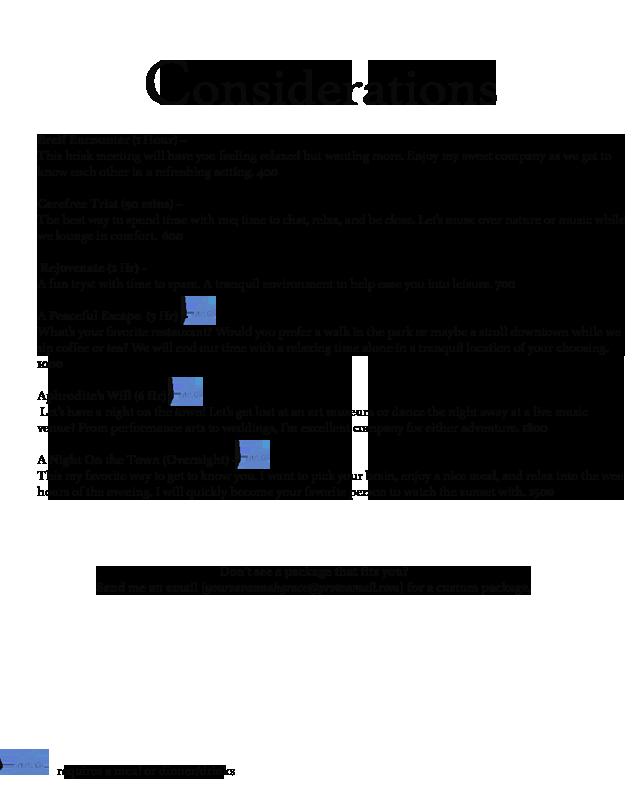 considerations DEC 2018.png