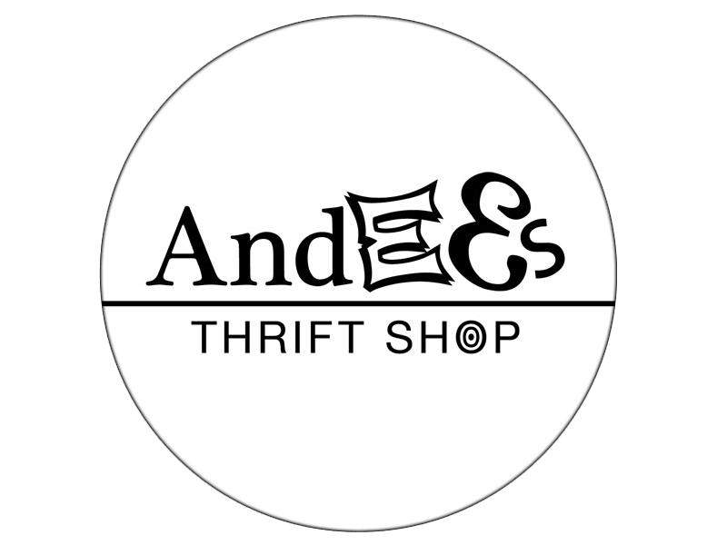 Andd33's Circle