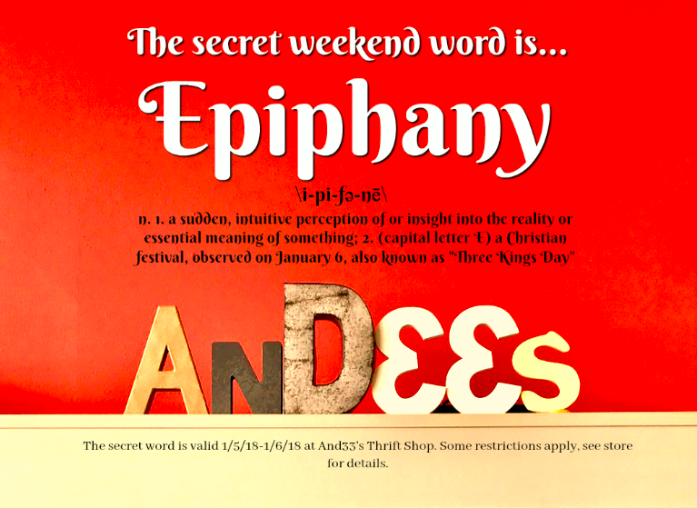 Epiphany.png