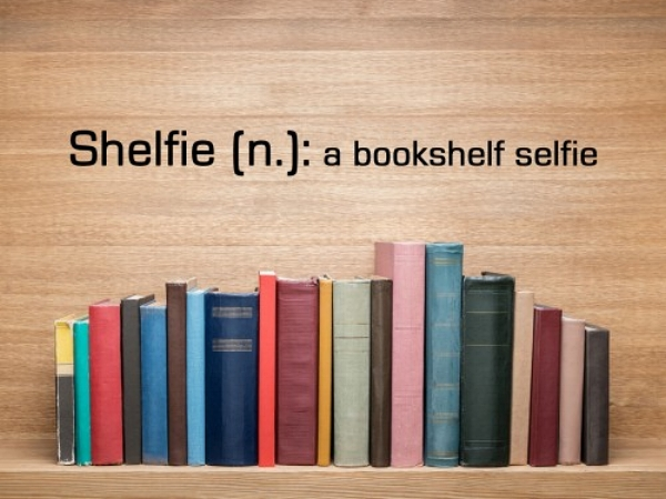 Source: http://goodereader.com/blog/uploads/images/shelfie.jpg