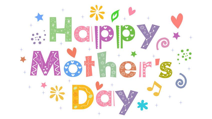 mothersday_header.jpg