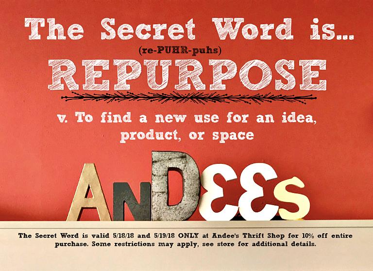 Repurpose.png