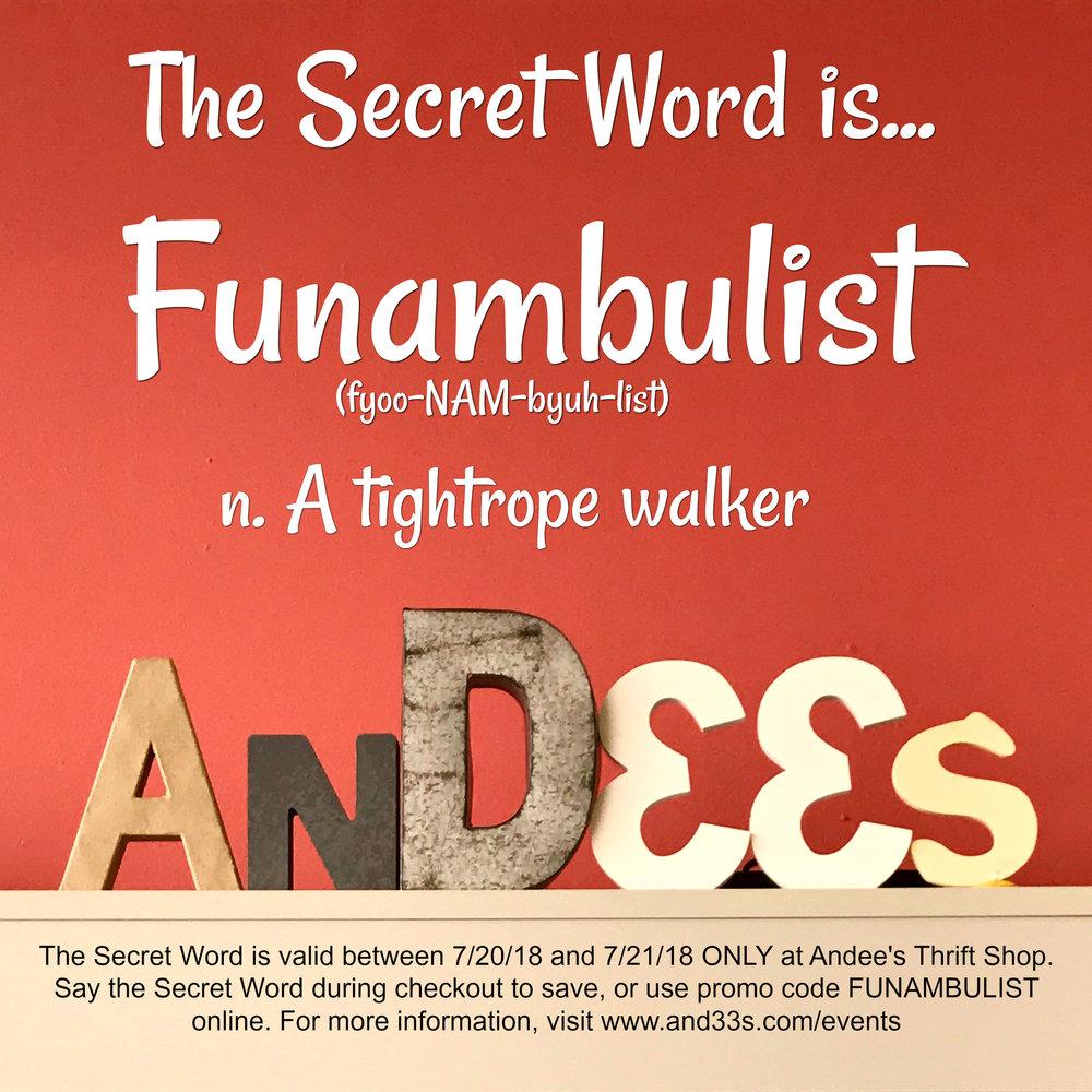Funambulist.jpg