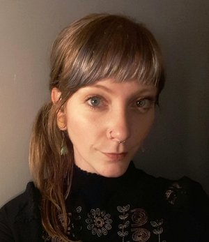 Jeana-Simmons