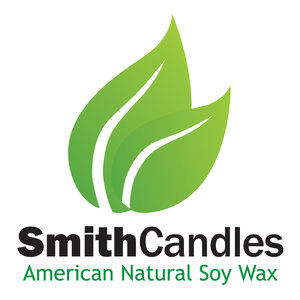 Smith-Candles