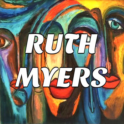 Ruth Myers