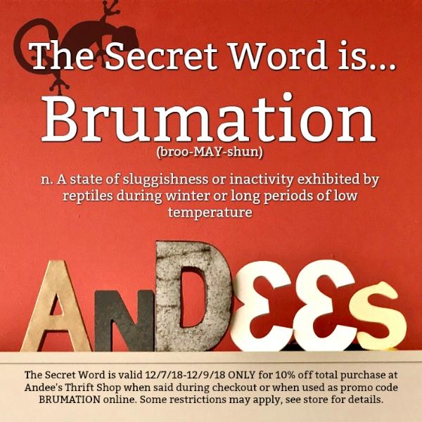 Brumation.JPG