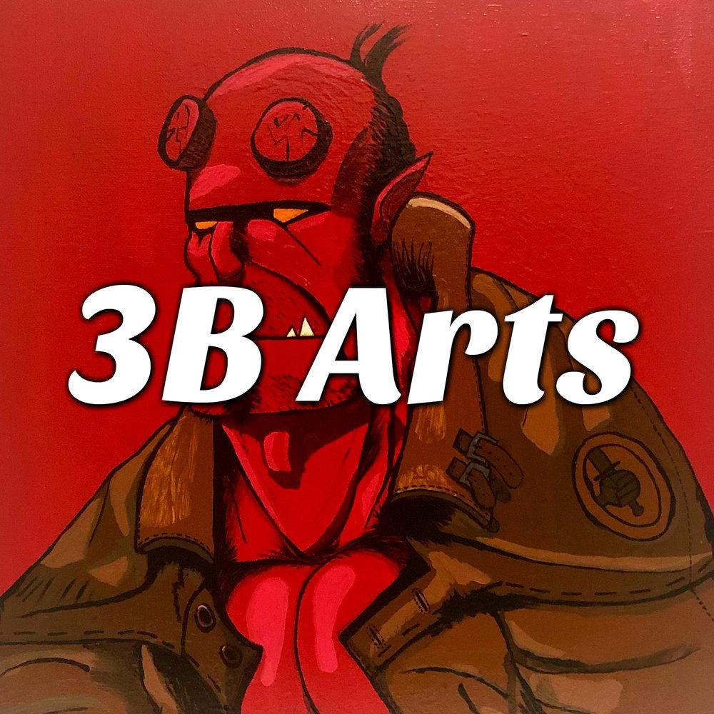 3B Arts Category.jpg