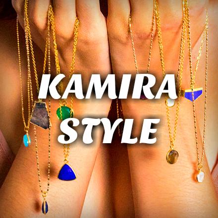 Kamira Style