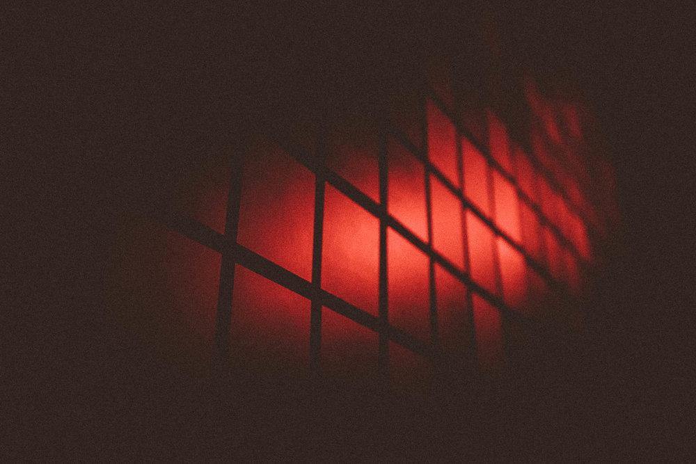 Red58_005.jpg