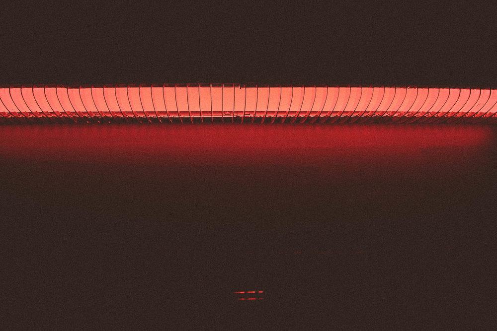 Red58_008.jpg