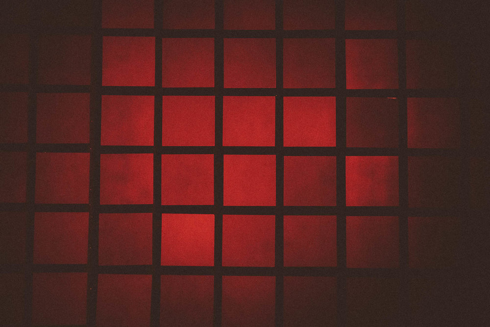 Red58_053.jpg