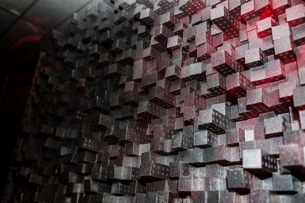 red58__4.jpg