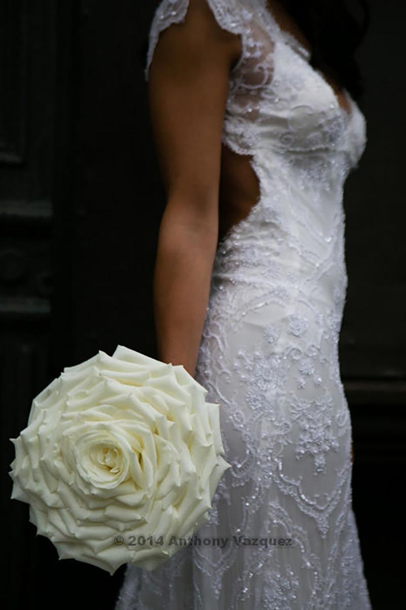 BridalBouquet (1) (1) (2).jpeg