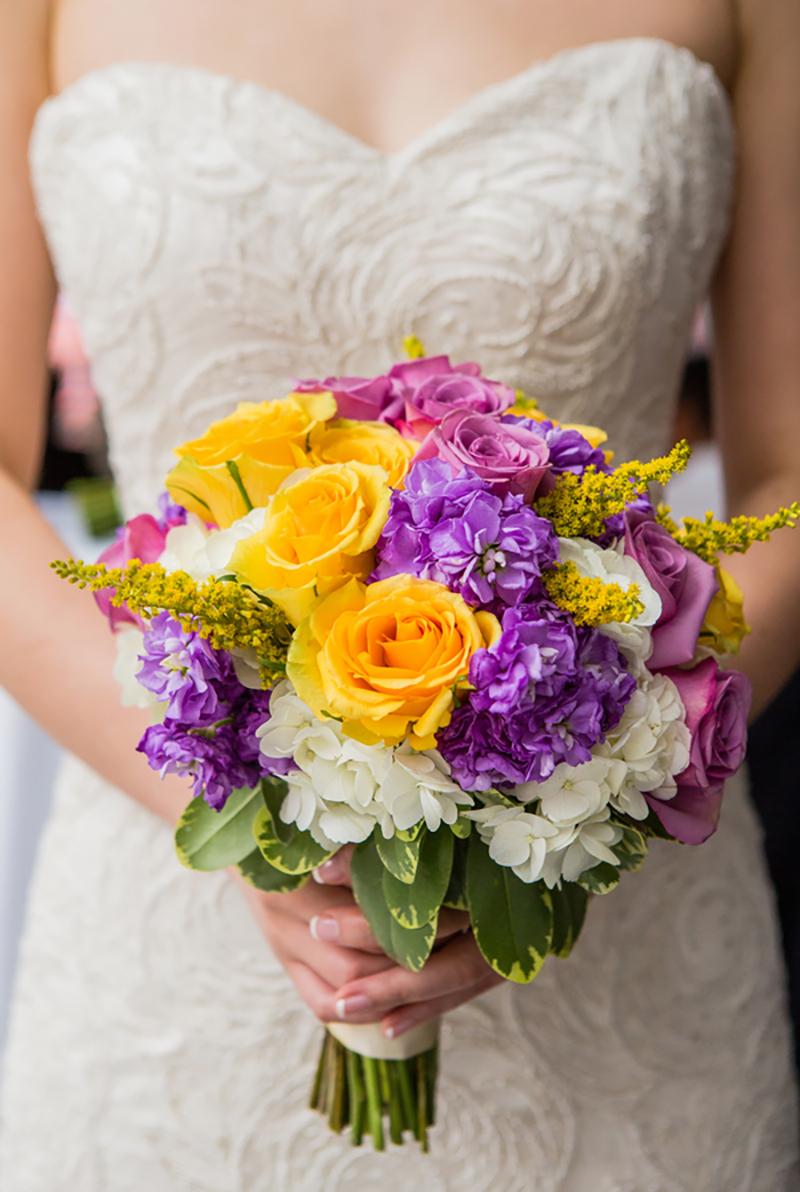 Bimg bouquet.jpg