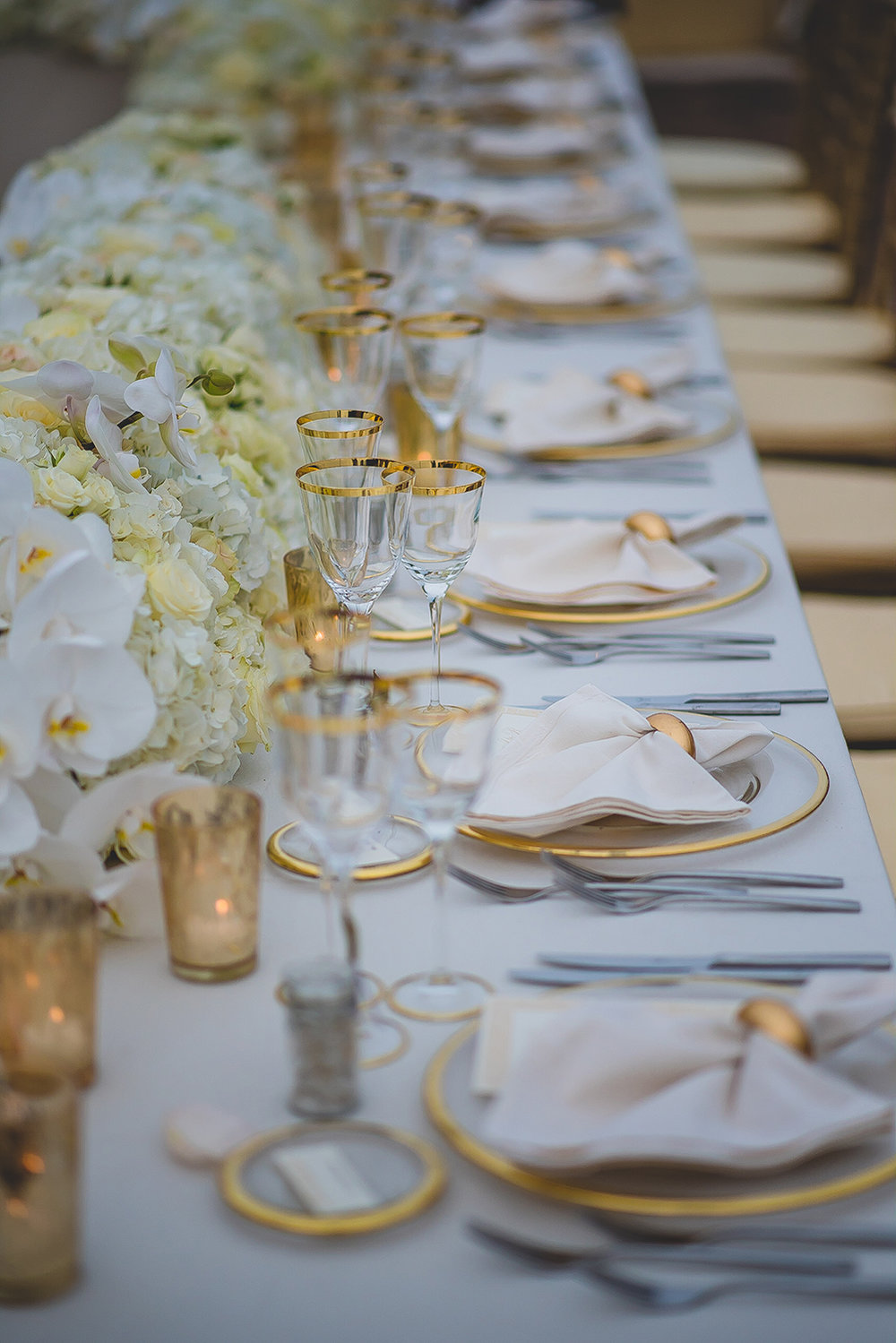 Wedding-Jenne-Rodrigo-522.jpg