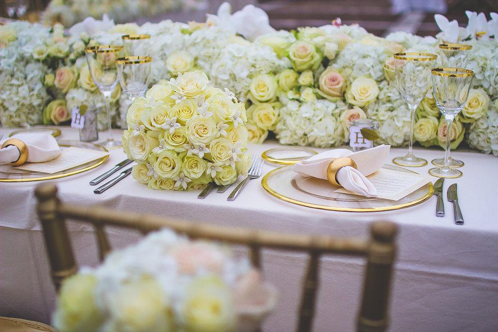 Wedding-Jenne-Rodrigo-515.jpg