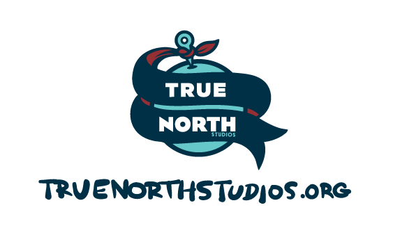 Logo and Website.png