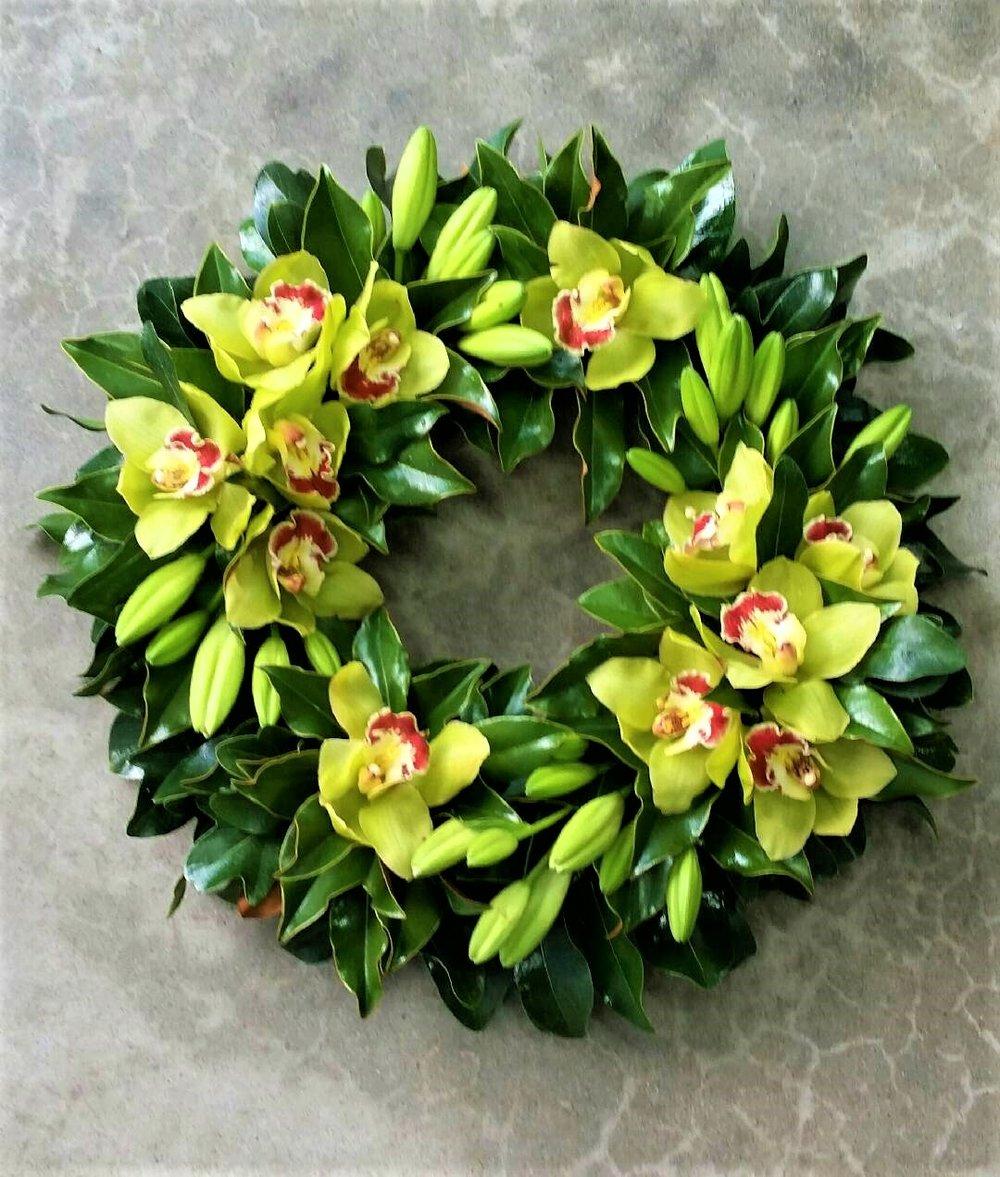 Funeral Wreath.jpeg