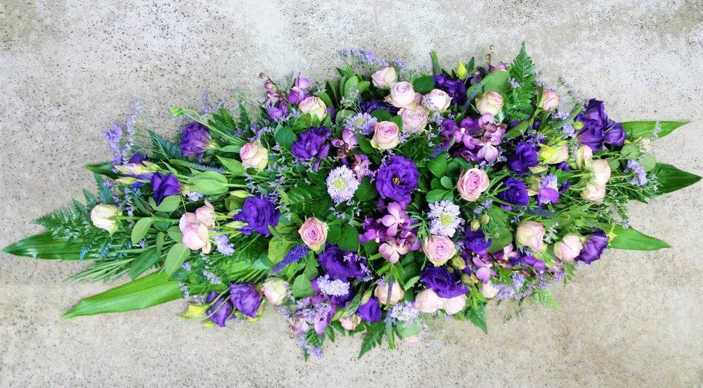 FuneralHeidi.jpg