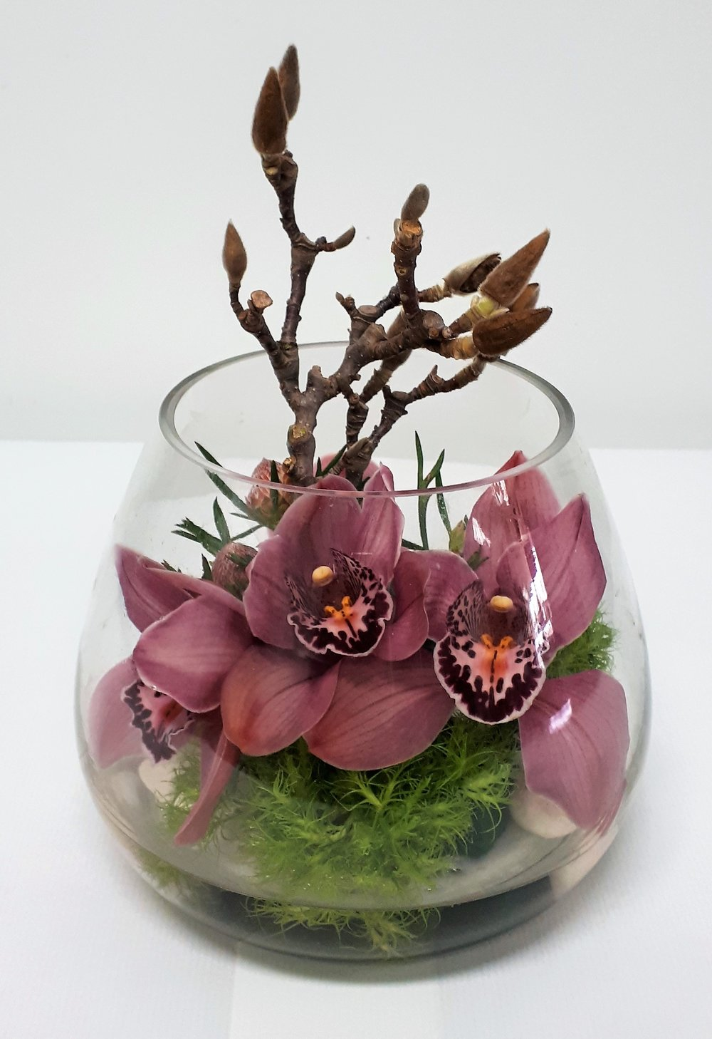 Orchid bowl pink - Copy.jpg