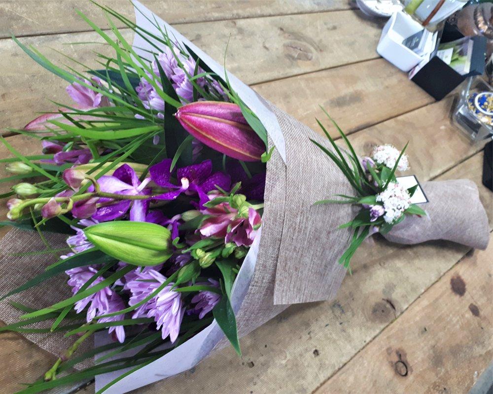 Bouquet Med .jpg