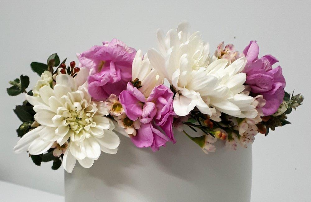 Orchid bowl3.jpg