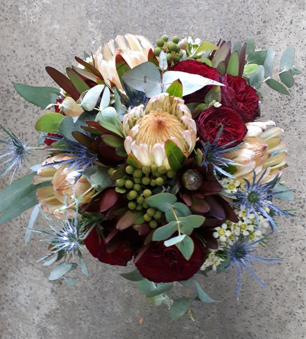 Wedding bouquet Cass.jpg
