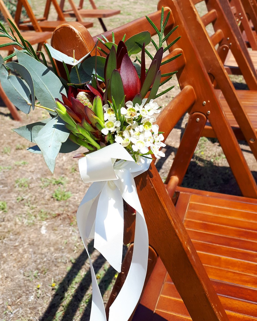 Wedding chair.jpg