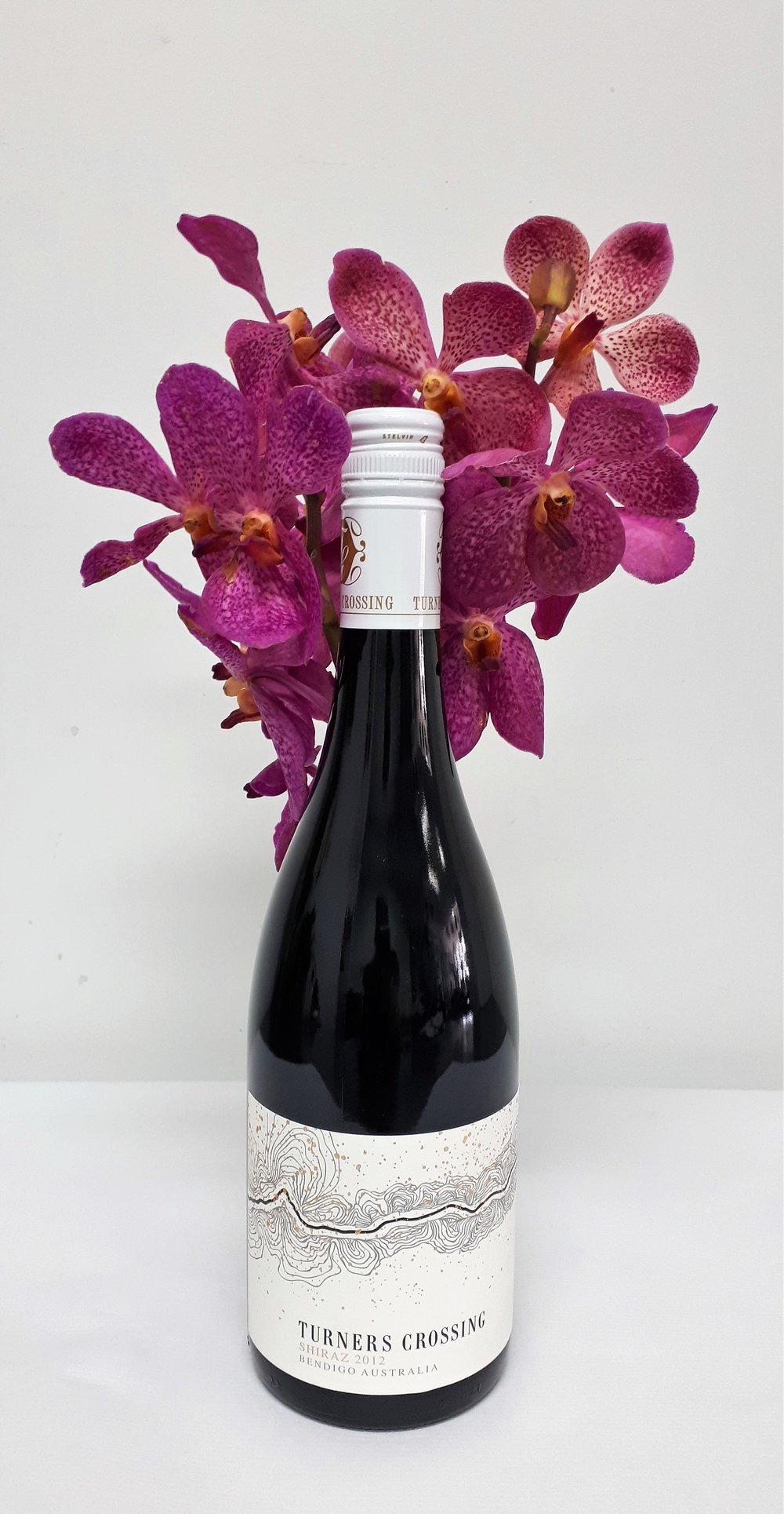 Gifts Red wine.jpg