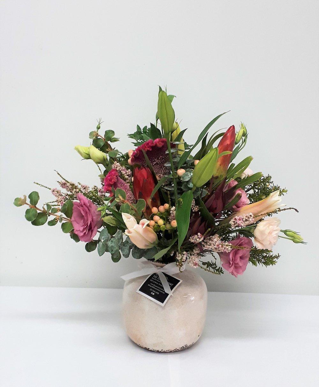 Vase with blooms.jpg