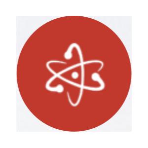 segmentation_icon.png