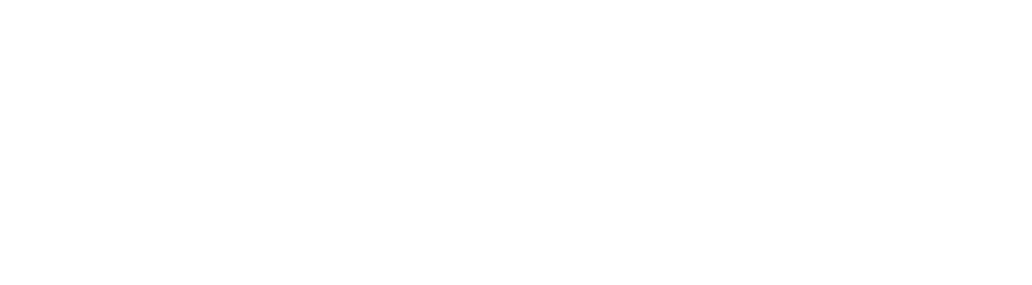 Digital2Go