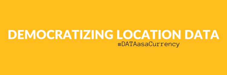 DEMOCRATIZING LOCATION DATA (2).png