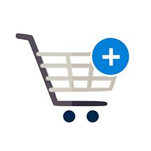 ShoppingCart_icon.png