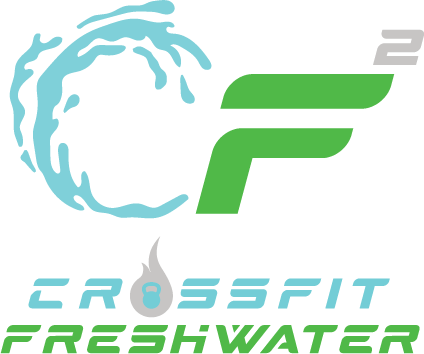CrossFit Freshwater | CrossFit in St Clair Shores MI