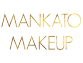 Mankato Makeup LLC