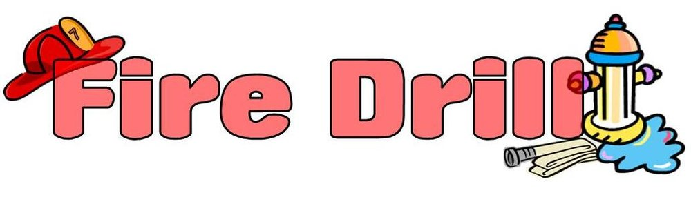 Fire Drill 1.jpg