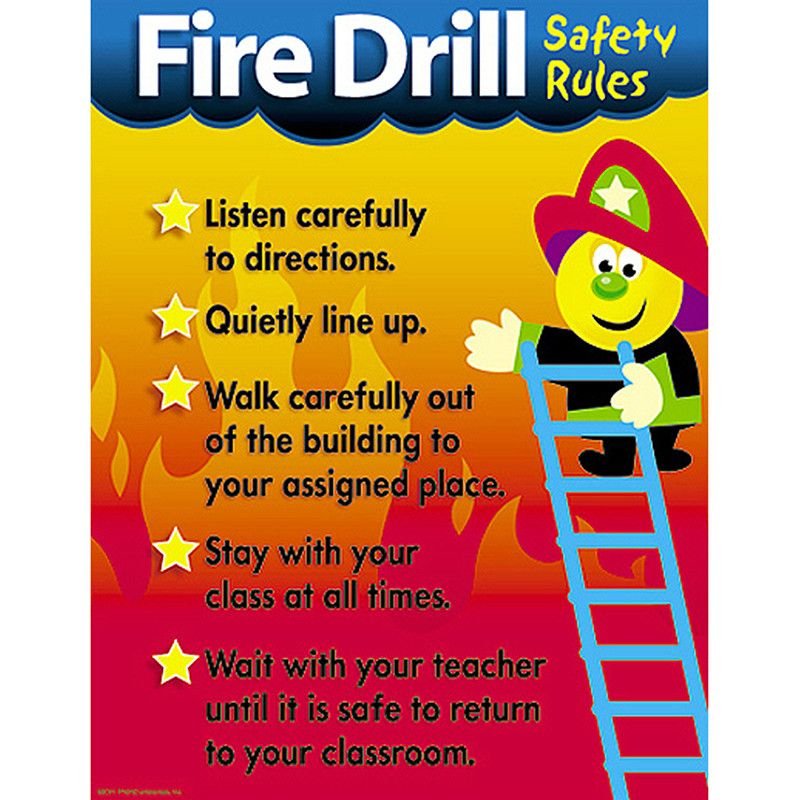 classroom-safety-drills-clipart-bundle-27.jpg
