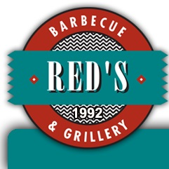 St. Rose Fundraiser at Red's BBQ - Come on over to Red's BBQ to help support our big sister school, St. Rose of Lima. Check the button on the side panel for the