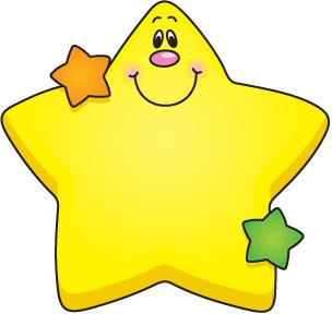 Star Student! -