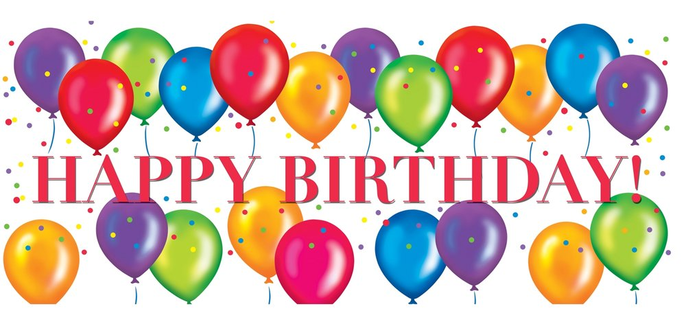 happy-birthday-balloons-clipart-cartoon-birthday-balloons-clip-art-8.jpg