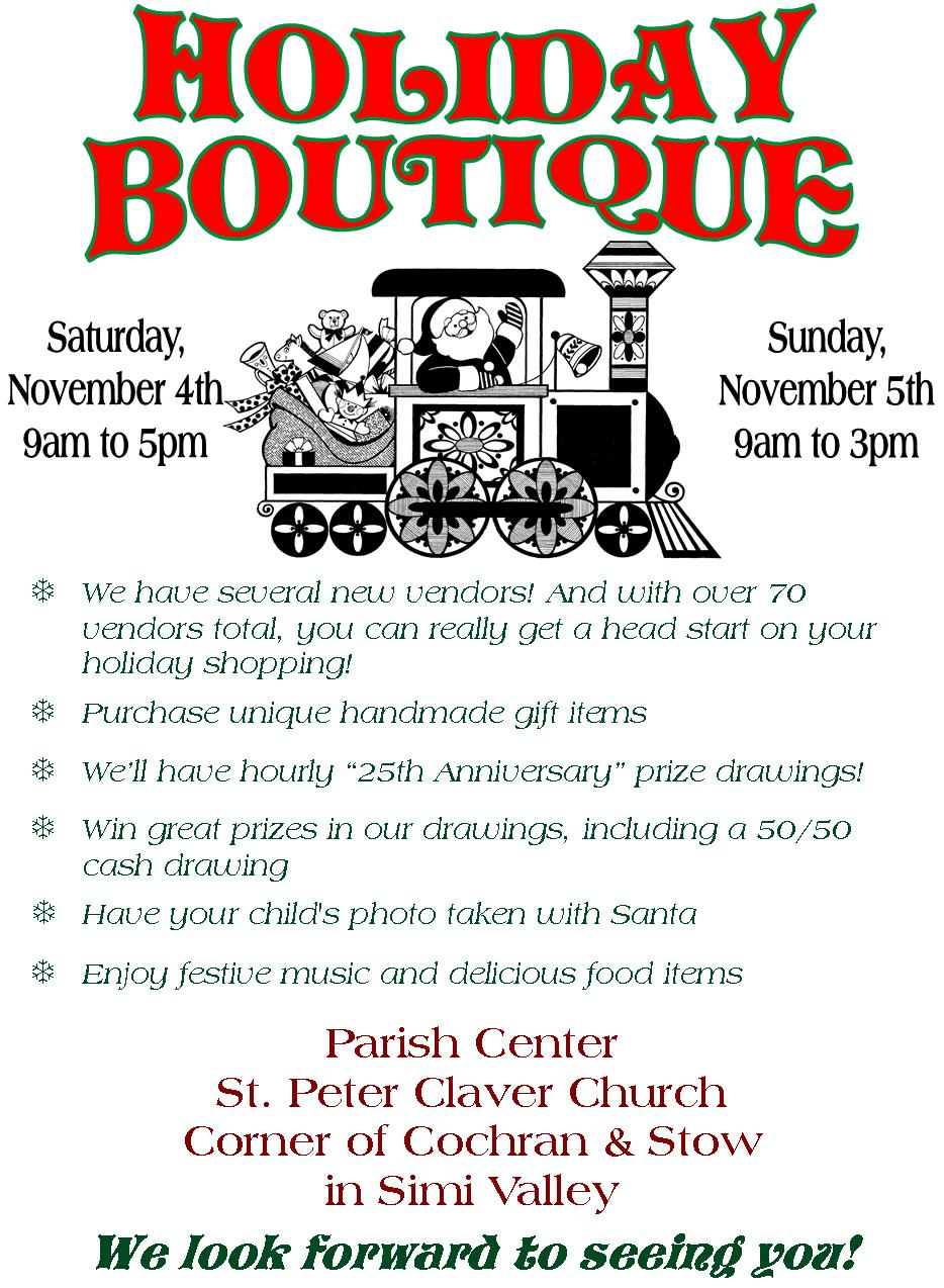 Holiday Boutique Community Flyer 2017.jpg