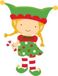 Free-christmas-elf-clipart-image-2.jpg